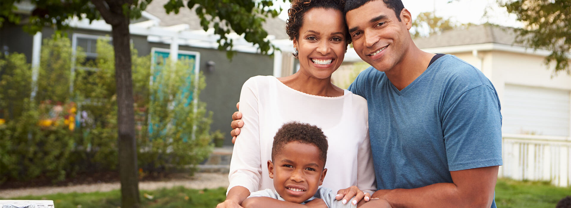 Get the Protection of Dental Sealants with Your Family Dentist in Philadelphia