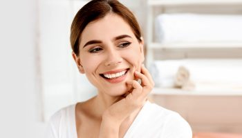 What Are Mini Dental Implants And How Do They Traditional Implants Differ From Implants?