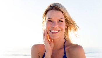 AvaDent® Digital Dentures