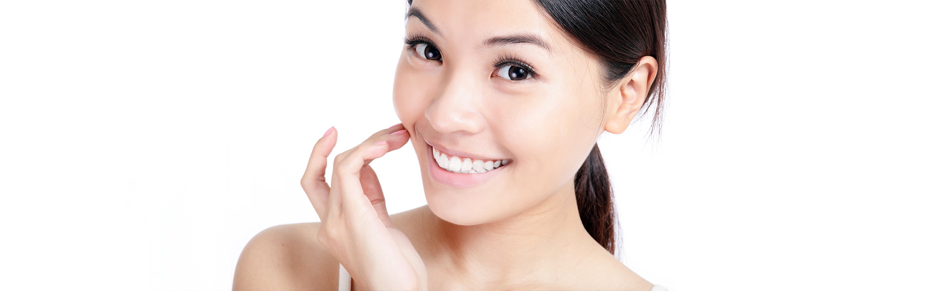 All You Should Know About Cosmetic Dentistry