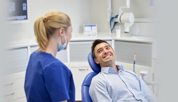 What Are the Problems That Can Be Managed by Orthodontic Treatment?