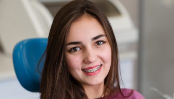 The Top Benefits of Orthodontic Treatment