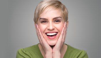 Dentist Philadelphia Making Patients Smile by Offering Comprehensive Dentistry