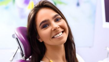 Five Interesting Facts About Dental Implants