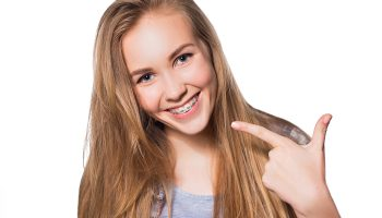 A Quick Brief About Orthodontics Treatment