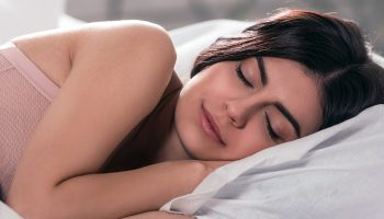 Understand Which Sleep Apnea Treatment Works Best for You